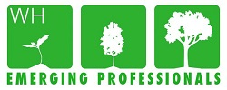 WH Emerging Professionals Logo web