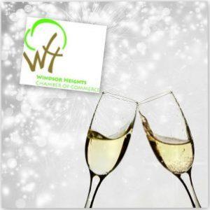 Celebrate Windsor Heights! @ Windsor Heights Community Center